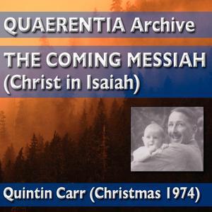 Quaerentia Archive